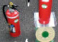 消防設備点検・防災設備点検・消火設備点検