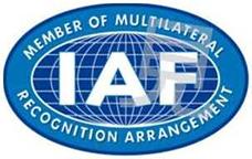 IAF国際認定機関フォーラム