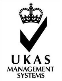UKAS 091/英国の認定機関